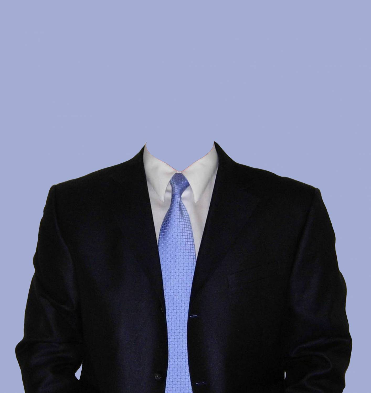 Картинки для фотошопа мужские без лица
